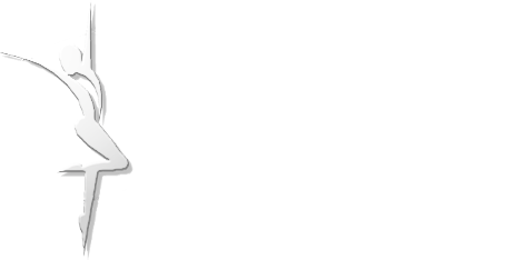Фитнес-клуб Шейп Грация